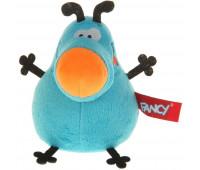 Мягкая игрушка Fancy пес Максик 11 см (PMKU0)