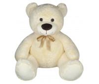 Большой плюшевый Медведь FANCY Мика 120см (MMI4)