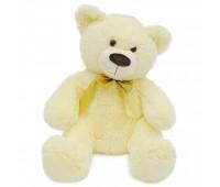 Мягкая игрушка Fancy медведь Мика 37 см (ММК1V)