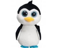Мягкая игрушка Fancy глазастик Пингвин (GPI0)