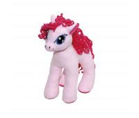 Мягкая игрушка Fancy пони Шармель (PNI0)