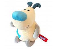 Мягкая игрушка Fancy пес Франк 23 см (PFRU0)