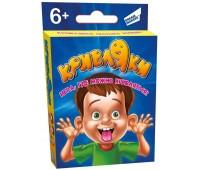 Игра детская настольная DREAM MAKERS