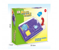 Игрушка развивающая MAYA TOYS Лабиринт (JRD967-9)