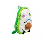 Мягкая игрушка FANCY авокадо
