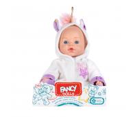 Кукла FANCY DOLLS