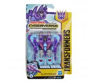 Трансформер Hasbro Transformers Cyberverse SLIPSTREAM 10см (E1883_E2327)