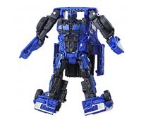 Трансформер Hasbro Transformers 6 Заряд энергона: Дропкик (E0698_E0753)