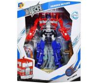 Робот Maya Toys