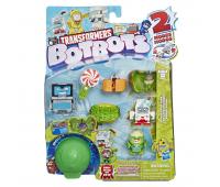Игровой набор Hasbro