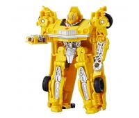 Трансформер Hasbro Transformers 6 Заряд энергона: Бамблби Камаро (E0698_E0759)