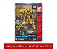 Трансформеры Hasbro Transformers КОЛЛЕКЦИОННЫЙ , BUMBLEBEE, (E0701_E4699)