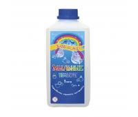Мыльные пузыри Bubbleland (MP1000V)