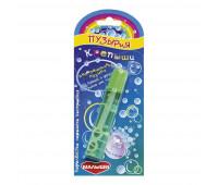 Мыльные пузыри Bubbleland