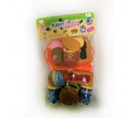 Игровой набор Maya Toys