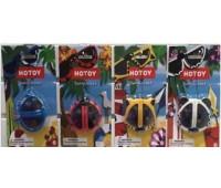 Очки Qunxing toys детские солнцезащитные