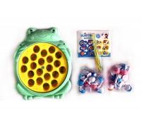 Игровой набор Qunxing toys