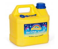 Мыльные пузыри BUBBLELAND 3000 мл (MP3000)
