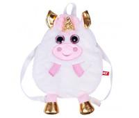 Сумка-рюкзак детская Fancy