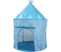 Палатка-купол Qunxing toys (LY-023-1)