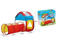 Игрушка-палатка Maya Toys