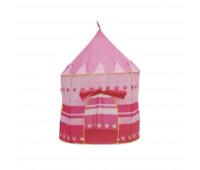Палатка-купол Qunxing toys (LY-023)