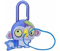 Набор Hasbro Lock Stars Супер Мозг Замочки с секретом (E3103_E3171)