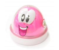 Пластилин Genio Kids-Art для детской лепки «SMART GUM» розовый с ароматом арбуза (HG02-4)
