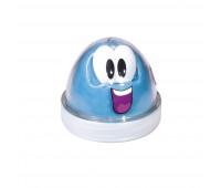 Пластилин Genio Kids-Art для детской лепки «SMART GUM» синий с ароматом лесных ягод (HG02-2)