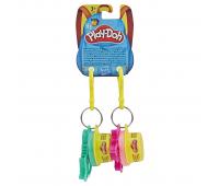 Пластилин для детской лепки Плей-До
