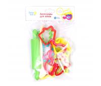 Набор Genio Kids-Art для лепки