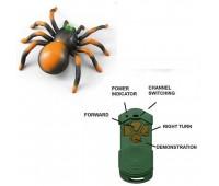 Игрушка на радиоуправлении Паук, черный - Maya Toys  (8901-1)