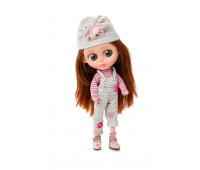 Кукла Биггерс, Сайлес Блунн, 32 см