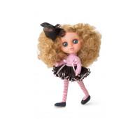 Кукла Биггерс, Арти Бербаун, 32 см