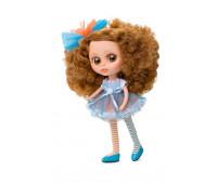 Кукла Биггерс, Зои Девон, 32 см