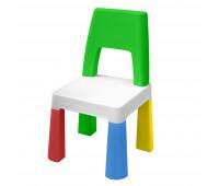 "PP-003G Детский стульчик POPPET ""Колор Грин"""
