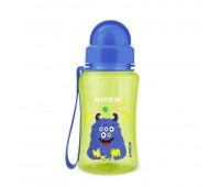 Бутылочка для воды Kite Jolliers K20-399-2, 350 мл