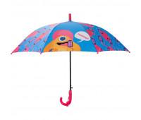 Зонтик Kite KITE Jolliers K20-2001-2