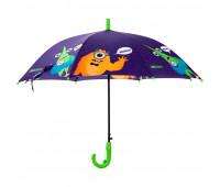 Зонтик Kite KITE Jolliers K20-2001-3