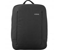 Городской рюкзак Kite City K20-2514M-1