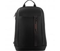 Городской рюкзак Kite City K20-2567S