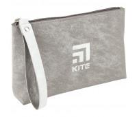 Косметичка Kite K20-609-2, 1 отделение, ручка