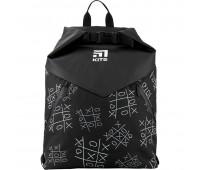 Городской рюкзак Kite City K20-920L-2