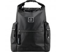 Городской рюкзак Kite City K20-978L-1