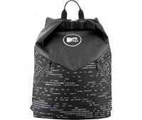 Городской рюкзак Kite City MTV MTV20-920L