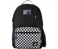 Городской рюкзак Kite City MTV MTV20-949L-1