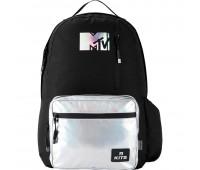Городской рюкзак Kite City MTV MTV20-949L-3