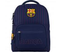 Рюкзак Kite Education FC Barcelona BC20-770M