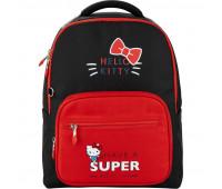 Рюкзак Kite Education Hello Kitty HK20-770M