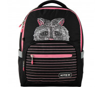Рюкзак Kite Education Raccoon K20-770M-3